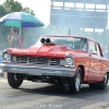 bounty_race_i40_dragway_door_slammer_pro_street_ford_chevy_nitrous_blowers_drag_racing20