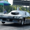 bounty_race_i40_dragway_door_slammer_pro_street_ford_chevy_nitrous_blowers_drag_racing21