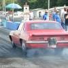 bounty_race_i40_dragway_door_slammer_pro_street_ford_chevy_nitrous_blowers_drag_racing22