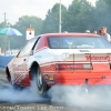 bounty_race_i40_dragway_door_slammer_pro_street_ford_chevy_nitrous_blowers_drag_racing23