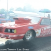 bounty_race_i40_dragway_door_slammer_pro_street_ford_chevy_nitrous_blowers_drag_racing24