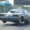 bounty_race_i40_dragway_door_slammer_pro_street_ford_chevy_nitrous_blowers_drag_racing25