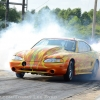 bounty_race_i40_dragway_door_slammer_pro_street_ford_chevy_nitrous_blowers_drag_racing26