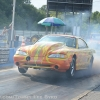 bounty_race_i40_dragway_door_slammer_pro_street_ford_chevy_nitrous_blowers_drag_racing27