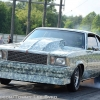 bounty_race_i40_dragway_door_slammer_pro_street_ford_chevy_nitrous_blowers_drag_racing28