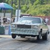 bounty_race_i40_dragway_door_slammer_pro_street_ford_chevy_nitrous_blowers_drag_racing29