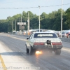 bounty_race_i40_dragway_door_slammer_pro_street_ford_chevy_nitrous_blowers_drag_racing30
