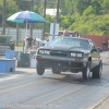 bounty_race_i40_dragway_door_slammer_pro_street_ford_chevy_nitrous_blowers_drag_racing31