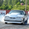 bounty_race_i40_dragway_door_slammer_pro_street_ford_chevy_nitrous_blowers_drag_racing32