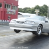 bounty_race_i40_dragway_door_slammer_pro_street_ford_chevy_nitrous_blowers_drag_racing34