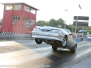 I40 Dragway - Doorslammer Bounty Action Gallery