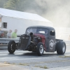 bounty_race_i40_dragway_door_slammer_pro_street_ford_chevy_nitrous_blowers_drag_racing36