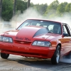 bounty_race_i40_dragway_door_slammer_pro_street_ford_chevy_nitrous_blowers_drag_racing37