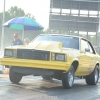 bounty_race_i40_dragway_door_slammer_pro_street_ford_chevy_nitrous_blowers_drag_racing38