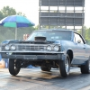 bounty_race_i40_dragway_door_slammer_pro_street_ford_chevy_nitrous_blowers_drag_racing39
