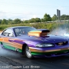 bounty_race_i40_dragway_door_slammer_pro_street_ford_chevy_nitrous_blowers_drag_racing41
