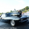 bounty_race_i40_dragway_door_slammer_pro_street_ford_chevy_nitrous_blowers_drag_racing42