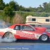 bounty_race_i40_dragway_door_slammer_pro_street_ford_chevy_nitrous_blowers_drag_racing43