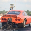 bounty_race_i40_dragway_door_slammer_pro_street_ford_chevy_nitrous_blowers_drag_racing44