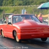 bounty_race_i40_dragway_door_slammer_pro_street_ford_chevy_nitrous_blowers_drag_racing45