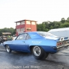 bounty_race_i40_dragway_door_slammer_pro_street_ford_chevy_nitrous_blowers_drag_racing46