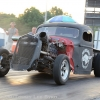 bounty_race_i40_dragway_door_slammer_pro_street_ford_chevy_nitrous_blowers_drag_racing48