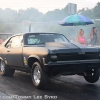 bounty_race_i40_dragway_door_slammer_pro_street_ford_chevy_nitrous_blowers_drag_racing49