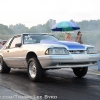 bounty_race_i40_dragway_door_slammer_pro_street_ford_chevy_nitrous_blowers_drag_racing50