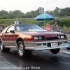 bounty_race_i40_dragway_door_slammer_pro_street_ford_chevy_nitrous_blowers_drag_racing51