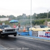 bounty_race_i40_dragway_door_slammer_pro_street_ford_chevy_nitrous_blowers_drag_racing52
