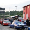 bounty_race_i40_dragway_door_slammer_pro_street_ford_chevy_nitrous_blowers_drag_racing53