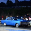 bounty_race_i40_dragway_door_slammer_pro_street_ford_chevy_nitrous_blowers_drag_racing54