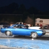 bounty_race_i40_dragway_door_slammer_pro_street_ford_chevy_nitrous_blowers_drag_racing55