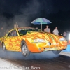 bounty_race_i40_dragway_door_slammer_pro_street_ford_chevy_nitrous_blowers_drag_racing56