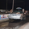 bounty_race_i40_dragway_door_slammer_pro_street_ford_chevy_nitrous_blowers_drag_racing57