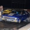 bounty_race_i40_dragway_door_slammer_pro_street_ford_chevy_nitrous_blowers_drag_racing58