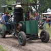 Northern Illinois Steam and Power Show100