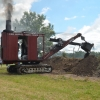 Northern Illinois Steam and Power Show51