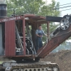 Northern Illinois Steam and Power Show53