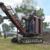 Northern Illinois Steam and Power Show55