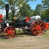 Northern Illinois Steam and Power Show56