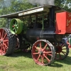 Northern Illinois Steam and Power Show57