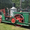 Northern Illinois Steam and Power Show58
