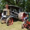 Northern Illinois Steam and Power Show60
