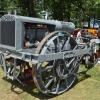 Northern Illinois Steam and Power Show61