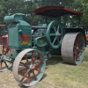 Northern Illinois Steam and Power Show62