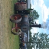 Northern Illinois Steam and Power Show63