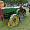 Northern Illinois Steam and Power Show71