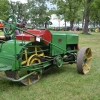 Northern Illinois Steam and Power Show72