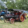 Northern Illinois Steam and Power Show73